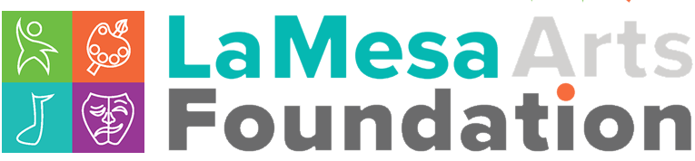 La Mesa Arts Foundation